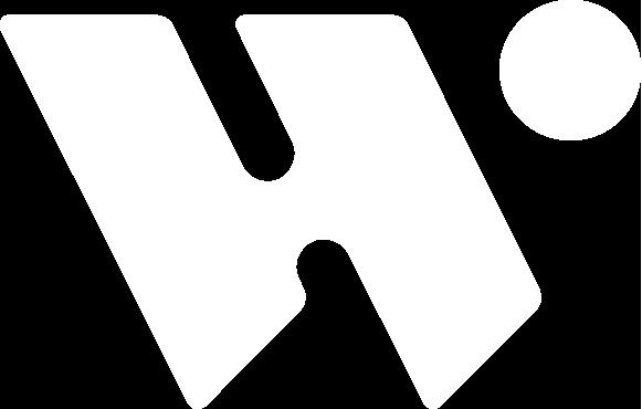 Websmart Inc.